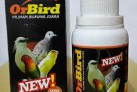 NEW-ORBIRD-125ML-5