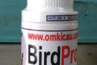 bird-pro