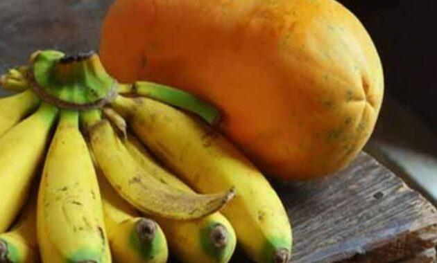 makanan-poksay-mandarin