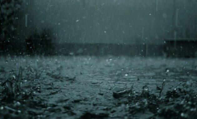 suhu-dan-curah-hujan