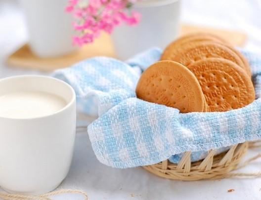 biskuit-bayi
