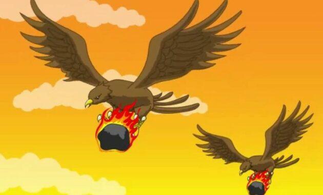 burung-ababil-perkasa