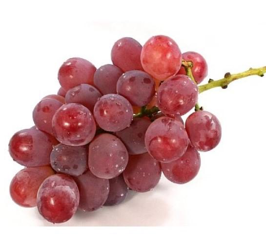 buah-anggur
