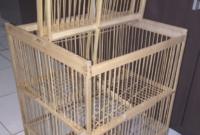 cara-membuat-jebakan-burung