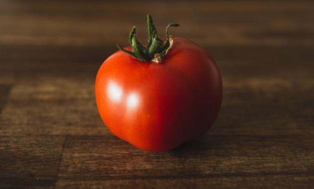 manfaat-tomat-untuk-kapas-tembak