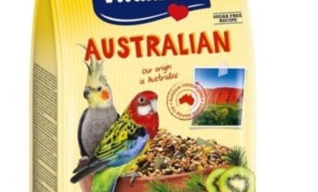 makanan-burung-parkit-falk